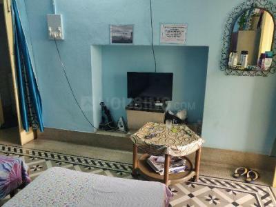 Bedroom Image of PG 5522838 New Alipore in New Alipore