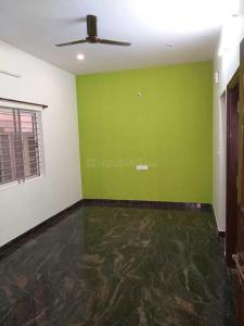 Gallery Cover Image of 550 Sq.ft 1 BHK Apartment for rent in BTM Layout for 13500