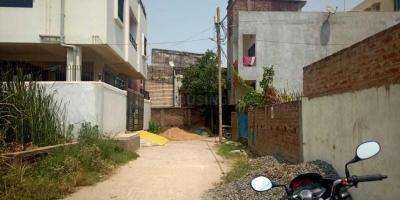 2041 Sq.ft Residential Plot for Sale in Phulwari Sharif, Patna