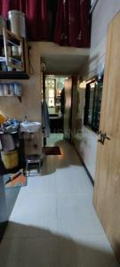 Gallery Cover Image of 500 Sq.ft 1 BHK Apartment for buy in Mahim for 20000000