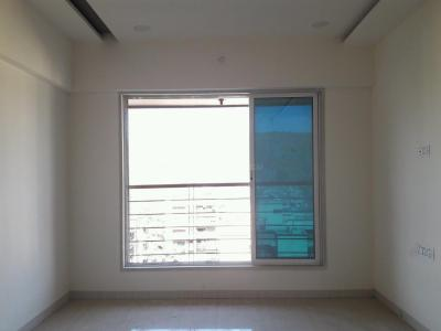 Gallery Cover Image of 650 Sq.ft 1 BHK Apartment for buy in Dahisar East for 9800000
