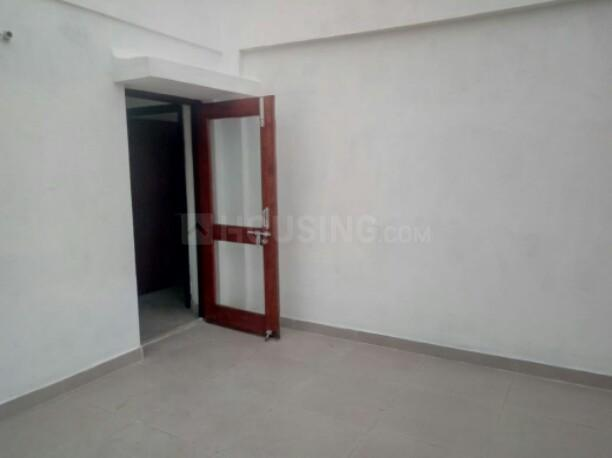 Bedroom Image of 870 Sq.ft 2 BHK Apartment for rent in Rajarhat for 15000