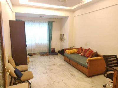 Gallery Cover Image of 800 Sq.ft 2 BHK Apartment for rent in Santacruz West for 70000