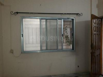Gallery Cover Image of 850 Sq.ft 2 BHK Apartment for buy in Rajarampuri for 4500000