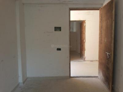 Gallery Cover Image of 450 Sq.ft 1 BHK Apartment for rent in Chembur for 16000