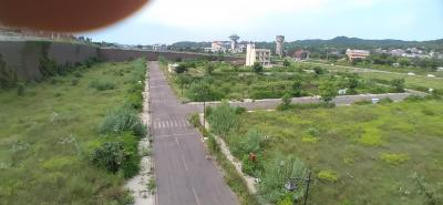 400 Sq.ft Residential Plot for Sale in Sector 3, Panchkula