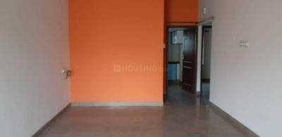 Gallery Cover Image of 1212 Sq.ft 2 BHK Independent Floor for rent in New Thippasandra for 18000
