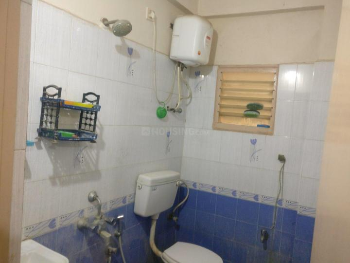 Common Bathroom Image of PG 5435400 C V Raman Nagar in C V Raman Nagar