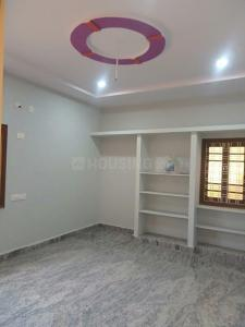 Gallery Cover Image of 2400 Sq.ft 4 BHK Independent House for buy in Almasguda for 13500000