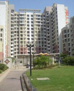 Gallery Cover Image of 1550 Sq.ft 3 BHK Apartment for buy in Kharghar for 15000000