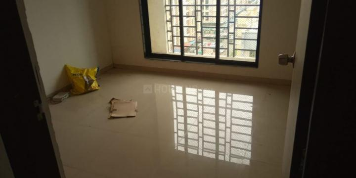 Bedroom Image of 1035 Sq.ft 2 BHK Apartment for rent in Nalasopara East for 11000