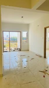 Gallery Cover Image of 1650 Sq.ft 3 BHK Apartment for buy in SAS Honey Dew, Ramamurthy Nagar for 7200000