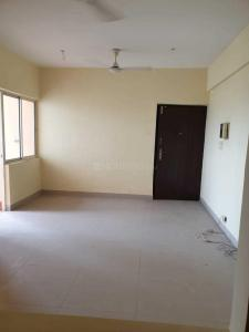 Gallery Cover Image of 1500 Sq.ft 3 BHK Apartment for rent in Paschim Putiary for 28000