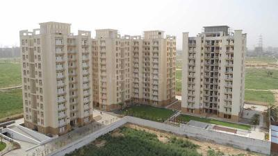 Gallery Cover Image of 1137 Sq.ft 3 BHK Apartment for buy in Tulip Orange, Sector 70 for 7500000