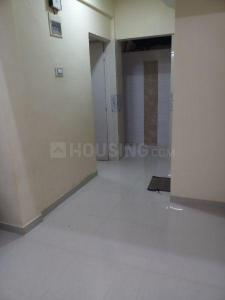 Gallery Cover Image of 800 Sq.ft 2 BHK Apartment for buy in Dahisar East for 11500000