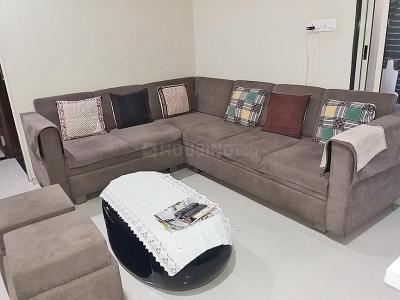 Gallery Cover Image of 1440 Sq.ft 3 BHK Apartment for buy in Navrangpura for 10500000