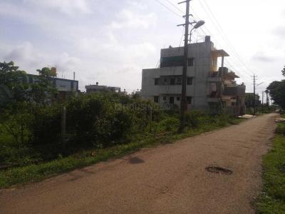 2400 Sq.ft Residential Plot for Sale in Yalakki Shettar Colony, Hubali-Dharwad
