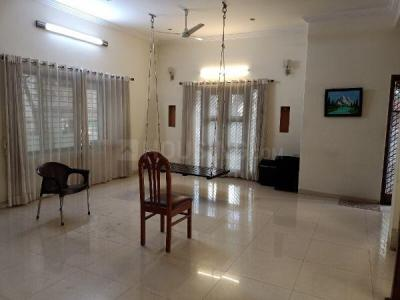 Gallery Cover Image of 4800 Sq.ft 5 BHK Independent House for buy in Aundh for 60000000