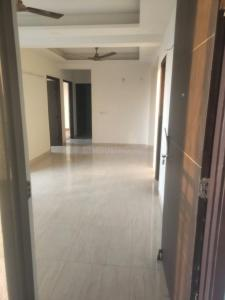 Gallery Cover Image of 1345 Sq.ft 3 BHK Apartment for rent in Raj Rakhsa Addela, Noida Extension for 12000