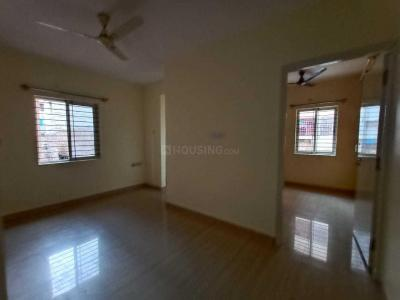Gallery Cover Image of 700 Sq.ft 1 BHK Independent House for rent in Kodihalli for 14000