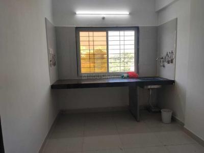 Kitchen Image of PG 4193564 Hinjewadi in Hinjewadi