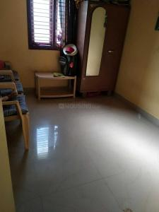 Gallery Cover Image of 850 Sq.ft 2 BHK Independent Floor for rent in Bommanahalli for 11500