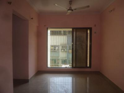 Gallery Cover Image of 651 Sq.ft 1 BHK Apartment for rent in Vasai East for 8000