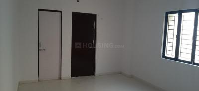 Gallery Cover Image of 945 Sq.ft 2 BHK Apartment for buy in Jasodanagr for 3100000