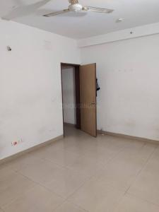 Gallery Cover Image of 582 Sq.ft 1 RK Apartment for buy in Paranjape Blue Ridge , Hinjewadi for 3650000