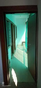 Gallery Cover Image of 750 Sq.ft 2 BHK Apartment for buy in Habib Ganj for 2700000