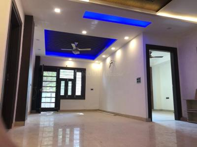 Gallery Cover Image of 2000 Sq.ft 3 BHK Independent Floor for buy in Sector 47 for 17000000