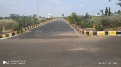 185 Sq.ft Residential Plot for Sale in Tukkuguda, Hyderabad