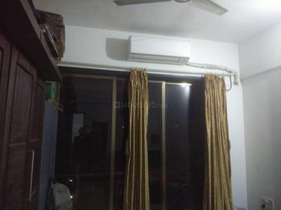 Gallery Cover Image of 1125 Sq.ft 2 BHK Apartment for rent in Dahisar West for 32000