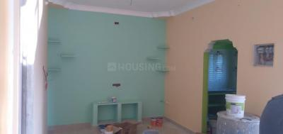 Gallery Cover Image of 1100 Sq.ft 2 BHK Independent House for buy in Veppampattu for 3500000
