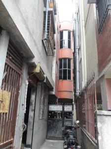 Building Image of Sai Kuteer in JP Nagar
