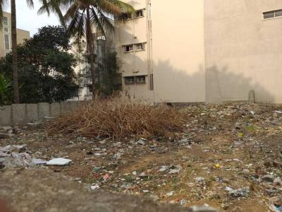 3600 Sq.ft Residential Plot for Sale in Kammanahalli, Bangalore