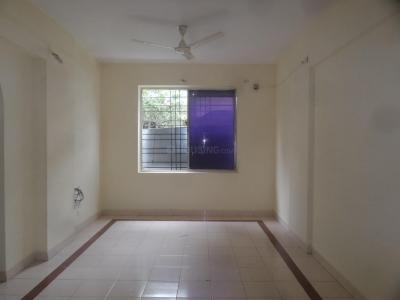 Gallery Cover Image of 985 Sq.ft 2 BHK Apartment for rent in Surylok Nagari, Hadapsar for 15000