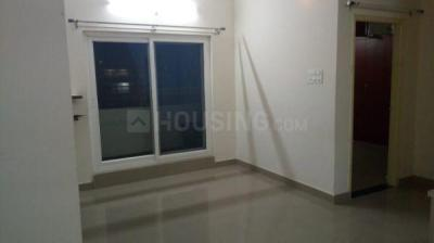 Gallery Cover Image of 1070 Sq.ft 2 BHK Apartment for buy in Shathavartha Enclave, Murugeshpalya for 9000000