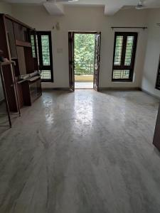 Gallery Cover Image of 3500 Sq.ft 3 BHK Independent House for buy in Nivee Ten Madhapur, Hitech City for 30000000
