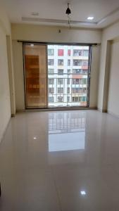 Gallery Cover Image of 675 Sq.ft 1 BHK Apartment for buy in Future Valmiki Heights Vasai, Nalasopara East for 3500000