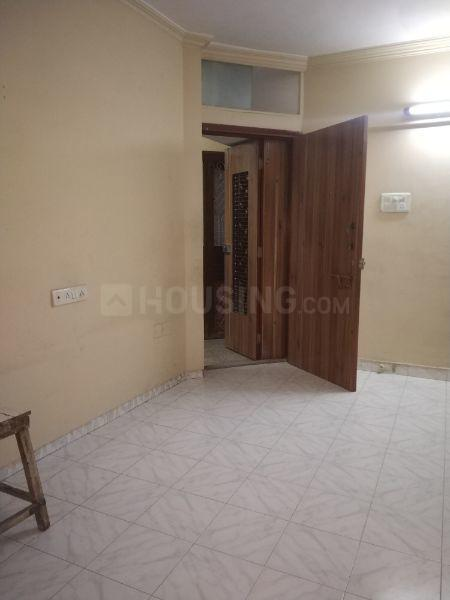 Bedroom Image of 585 Sq.ft 1 BHK Apartment for rent in Bhandup West for 25000