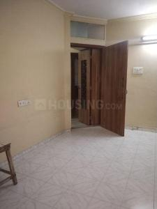 Gallery Cover Image of 585 Sq.ft 1 BHK Apartment for rent in Bhandup West for 25000