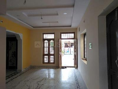 Gallery Cover Image of 1300 Sq.ft 2 BHK Independent House for buy in Almasguda for 8600000