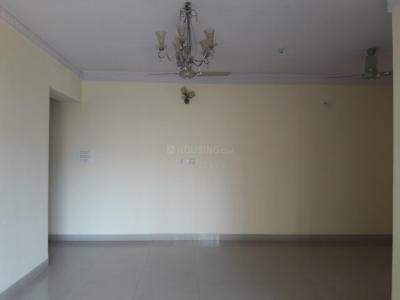 Gallery Cover Image of 1150 Sq.ft 2 BHK Apartment for rent in Zara Apartment, Powai for 47000