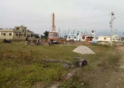 1000 Sq.ft Residential Plot for Sale in Banjarawala, Dehradun