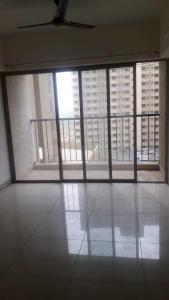 Gallery Cover Image of 1155 Sq.ft 3 BHK Apartment for buy in Bhiwandi for 7000000