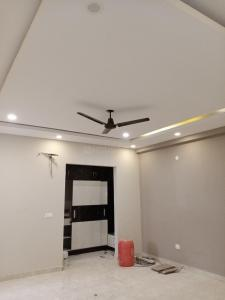 Gallery Cover Image of 6825 Sq.ft 8 BHK Independent Floor for rent in Phi III Greater Noida for 70000