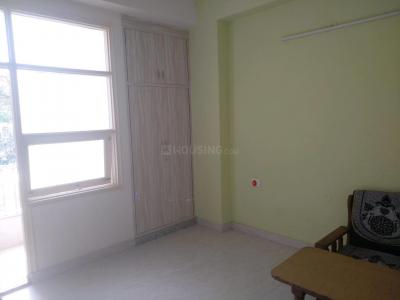Gallery Cover Image of 850 Sq.ft 2 BHK Independent Floor for buy in DLF Phase 3 for 4950000