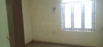 Gallery Cover Image of 1350 Sq.ft 2 BHK Apartment for rent in Thirumullaivoyal for 10000