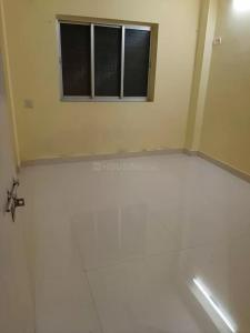 Gallery Cover Image of 660 Sq.ft 1 RK Apartment for rent in Keshtopur for 5000